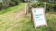 National Trust launches Everyone Needs Nature campaign to plug £200 million funding black hole