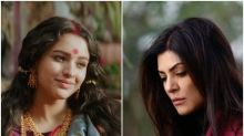 Why It's Easier To Fall Behind Sushmita Sen's 'Aarya' Than Tripti Dimri's 'Bulbbul'