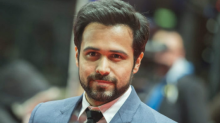 10 things about Emraan Hashmi that will change your perspective of him