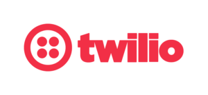 For Investors Who Missed Their Chance, Here's Where to Buy Twilio Stock