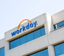 Nasdaq Today: Why Alexion and Workday Stock Are Soaring