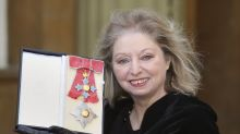 Queen is in 'lonely position' and monarchy is in 'end game', says Hilary Mantel
