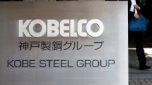 Kobe Steel plants faked quality data for decades: Nikkei