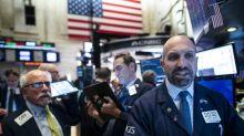 A Wall Street, le Nasdaq à un record après des propos de Trump sur l'Iran jugés rassurants