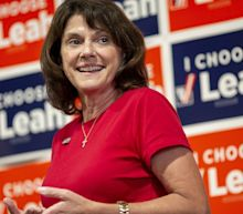 Top ALEC Leader Has A U.S. Senate Seat In Her Sights