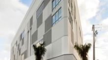 Public company buys four Miami-Dade properties for $63M