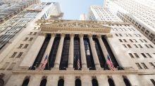 La década de altibajos que cambió todo en Wall Street