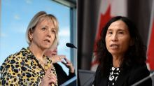 Canada's Health Officials Are The Heroes We Need During This Coronavirus Pandemic