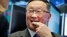 How Blackberry's buying of Cylance shows the company is getting serious about cybersecurity
