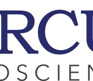 Arcus Biosciences Announces New Employment Inducement Grants
