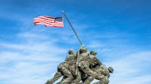 How to Fund a Memorial Scholarship to Honor a Veteran