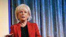 Who is Lesley Stahl, the 60 Minutes veteran being targeted by Trump