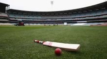 Former Ranji cricketer Amol Jickhar allegedly commits suicide