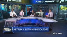 Is Netflix telling the real market story?