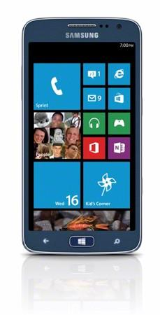 Samsung ATIV S Neo coming to Sprint on August 16th for $150