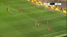 Foot - POR - Coupe : Le résumé de la finale Benfica-Porto
