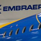 Embraer union seeks planemaker's board ouster after failed Boeing deal
