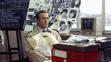 'Edge of Darkness': Martin Campbell reveals how he made the game-changing British miniseries