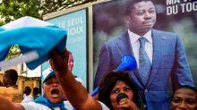 Togo – présidentielle: Faure Gnassingbé, déjà vainqueur?