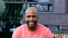 Pizza Hut Partners with Karamo to Increase Access to Diverse Children's Books