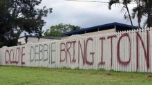 Northeast Australia braces for cyclone, thousands flee to higher ground