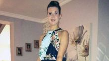 Unaware teenager gives birth to 7lb baby despite not realising she was pregnant