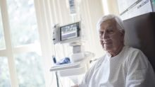 Philips announces agreement with Lakeland Health for advanced monitoring to improve patient safety