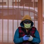 Social distancing appears to slow virus spread in Seattle: report