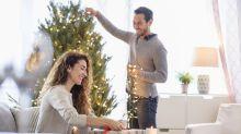 Consejos para que tengas una Navidad libre de estrés