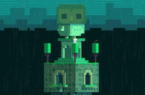 Fez delayed (again) to early 2012