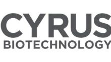 "New Cyrus Biotechnology Antibody Structure Prediction Software ""NextGen"" Outperforms Schrödinger and Other Software in Third-Party Test"