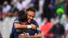 Mercato - Barcelone : Les stars du PSG se mobilisent pour faire craquer Messi !