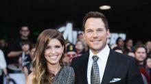 Arnold Schwarzenegger praises son-in-law Chris Pratt as a 'fantastic guy'