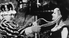 'Chitty Chitty Bang Bang' star Anna Quayle dies aged 86