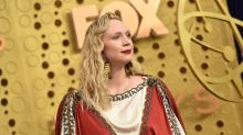 'God is a woman': Twitter users lose it over Gwendoline Christie's Emmys outfit
