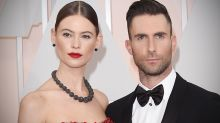 Adam Levine Says 'Girls Are Better Than Boys,' Reveals How 'The Voice' Prepared Him for Fatherhood (Exclusive)