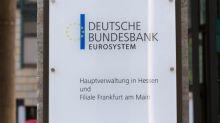 Bundesbank warnt vor Risiken für Finanzstabilität durch Stable Coins