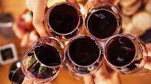 Existem 5 tipos problemáticos de consumidores de álcool. Você é um deles?