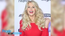 Christie Brinkley Cheerfully Responds to Commenter Who Says She 'Looks Old Now'