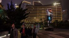 Steve Wynn's Departure Could Ease Pressure on Macau Scrutiny