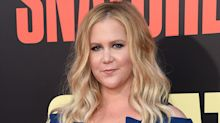 Amy Schumer is Our Postpartum Queen: Her Best Mom Moments So Far