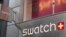 La causa tra Swatch e Samsung sui quadranti digitali