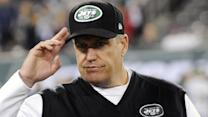Should Rex Ryan be fired?