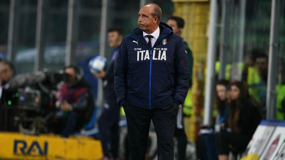 Tegola per Ventura: la Lega dice no alla FIGC, Serie A al via il 20 agosto