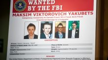 US indicts 'Evil Corp' hackers with alleged Russian intelligence ties