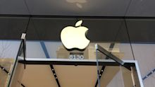 From Apple to Twitter: A look at what T. Rowe Price bought and sold in 2Q