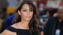 Holby City's Laila Rouass details extent of horrific racist abuse