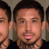 War Machine Found Guilty of 29 Felony Counts
