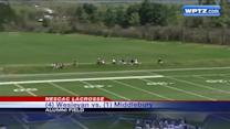 Middlebury comes up short in NESCAC lacrosse semifinals