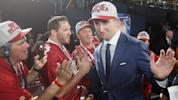 Draft winners/losers: Rosen angry over falling